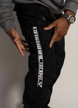 "Load image into Gallery viewer, ""CRIMETECH"" WINDBREAKER PANT"