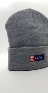 """CHAPS CRIME"" WINTER SKULLY"