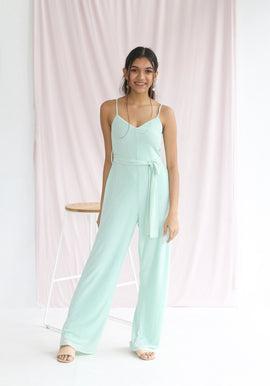 Nicki Jumpsuit