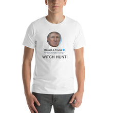 Load image into Gallery viewer, WITCH HUNT!