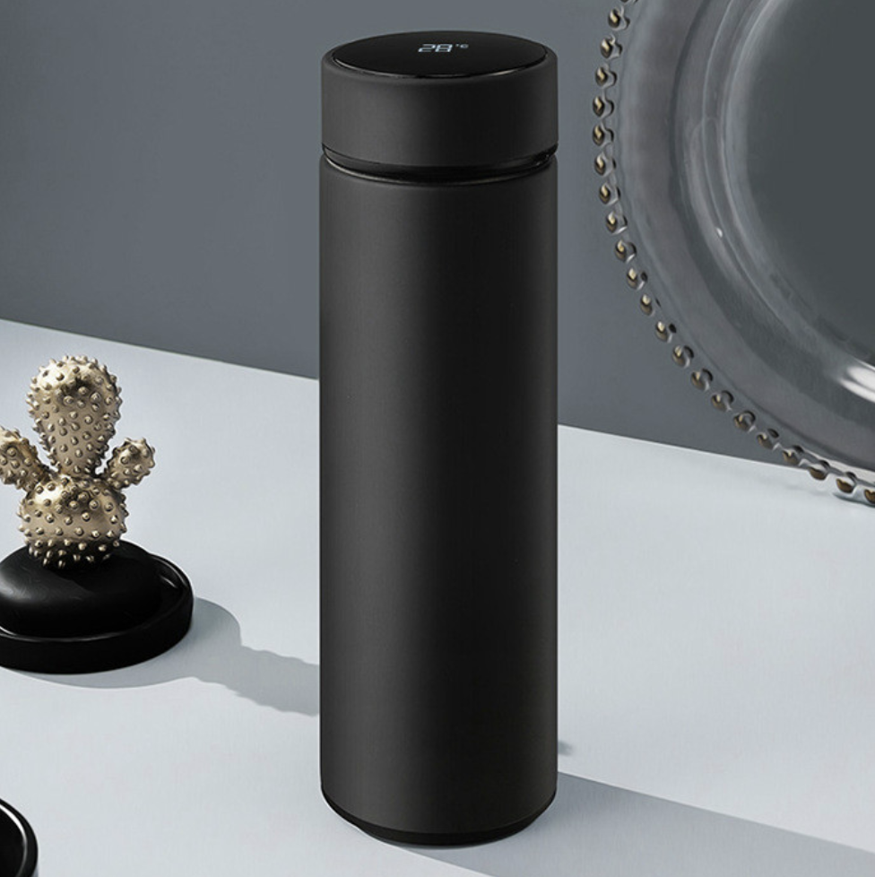 Thermos Intelligent FTX