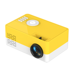 Mini Projecteur FTX ® 2.0 | Version 2020