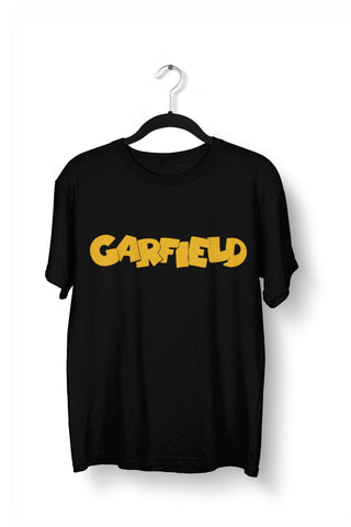 Garfield T shirt for Men
