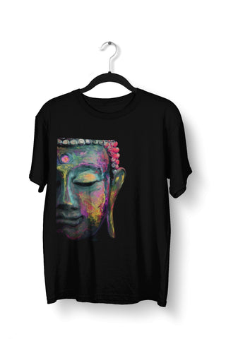 thelegalgang,Buddha Inspired Tees for Men,MEN.