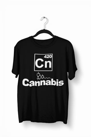 thelegalgang,Cannabis Stoner T shirt,MEN.