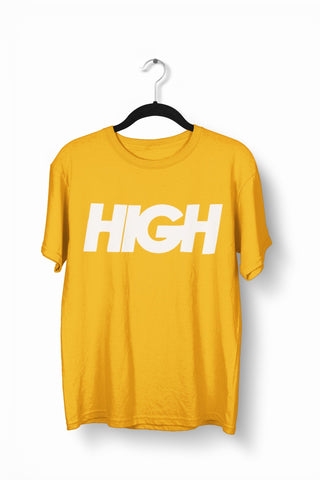 thelegalgang,High Stoner T shirt,MEN.