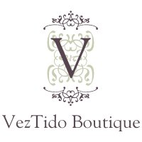 Veztido Boutique