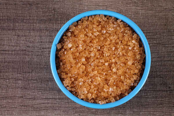 READY TO EAT RAJMA MASALA