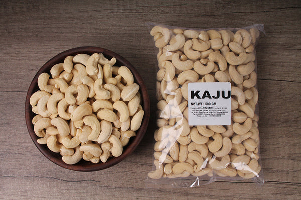 READY TO EAT JEERA RICE