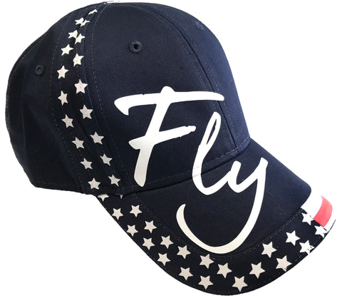 AMERICA FLY HAT