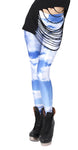 CLOUD SURFER LEGGINGS