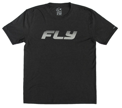 """FLY"" T-SHIRT"