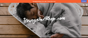 YoungsterShop.com