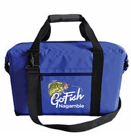 30 Litre Cooler Bag
