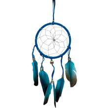 Load image into Gallery viewer, Dream Catchers