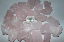 Load image into Gallery viewer, Rough Pink Calcite
