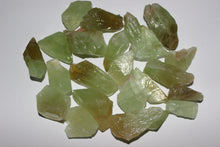 Load image into Gallery viewer, Rough Green Calcite