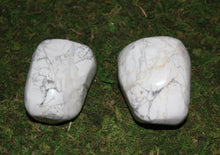 Load image into Gallery viewer, Therapy Stones (Prices Vary)