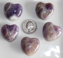Load image into Gallery viewer, Hearts 30mm (Prices Vary)