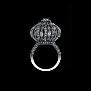 The Marquise Ring (NTT-R01-MQ)