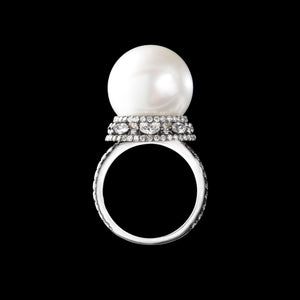 The Marquise Ring (NTT-R02-MQ)