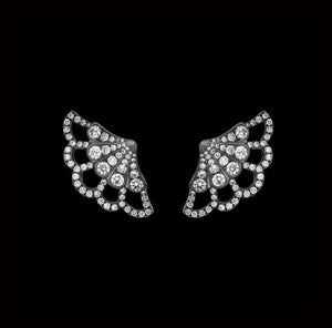 Jewels of the Orient Earrings (NTT-E04-JOO)