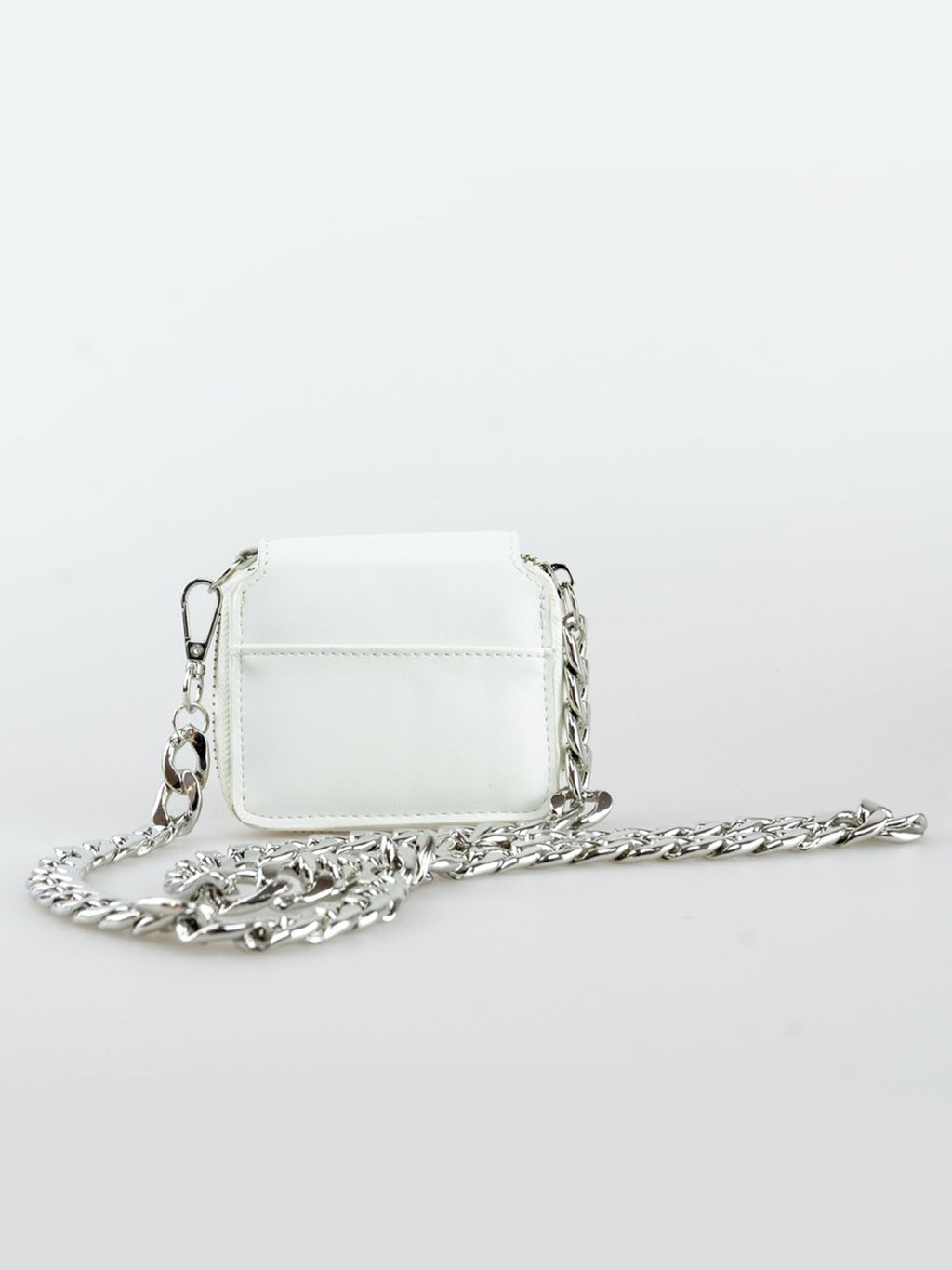 Mini Purse Bag - svnx