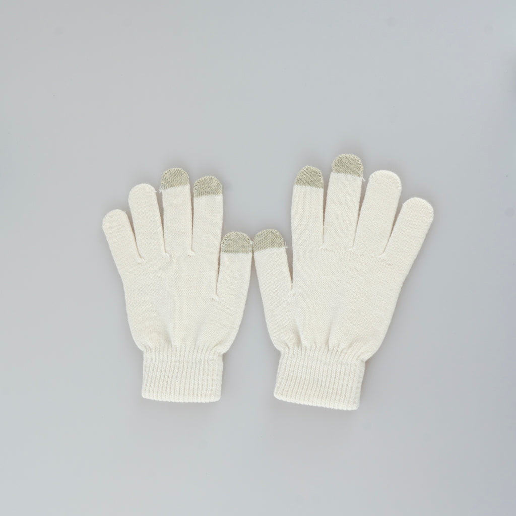 Touch Screen Gloves - svnx