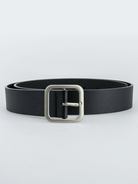 TWO PACK BELTS