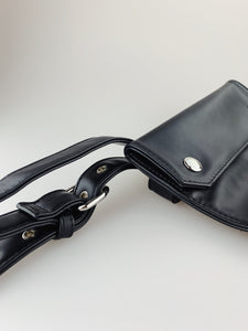 Mayfair Crossbody Bag