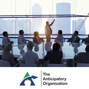 The Anticipatory Organization System