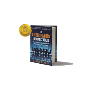The Anticipatory Leader Package