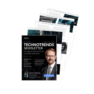 TECHNOTRENDS® Newsletter