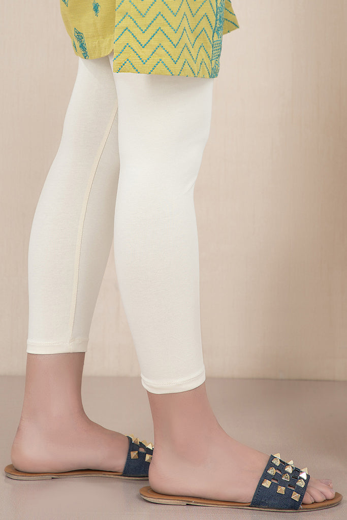 Warda Designer Collection - Tights LW19650