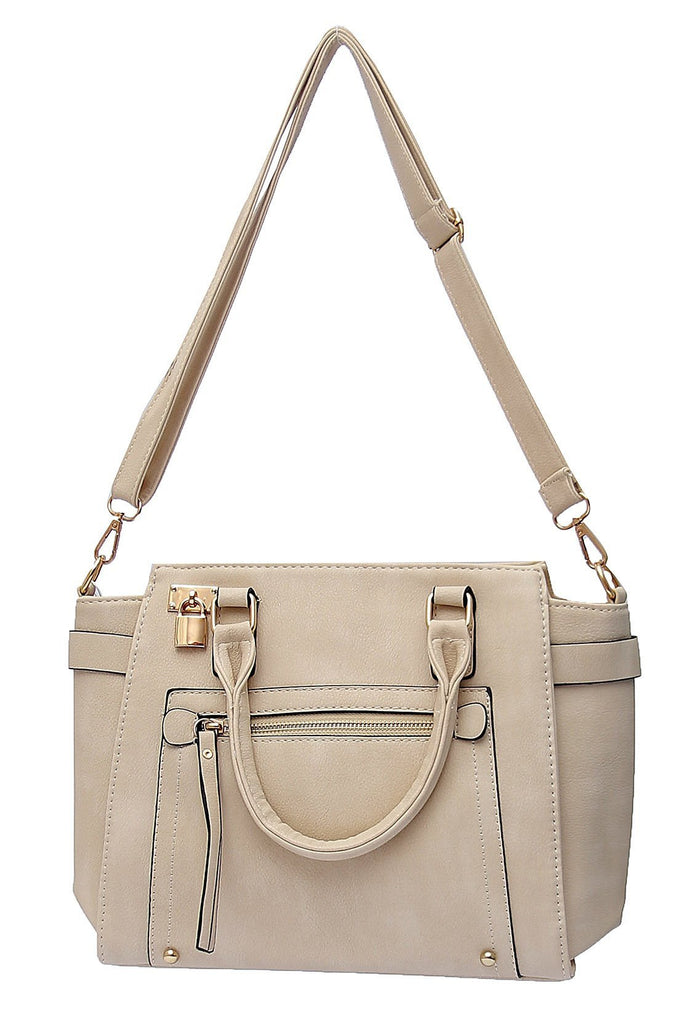 Warda Designer Collection - Handbag BG18057