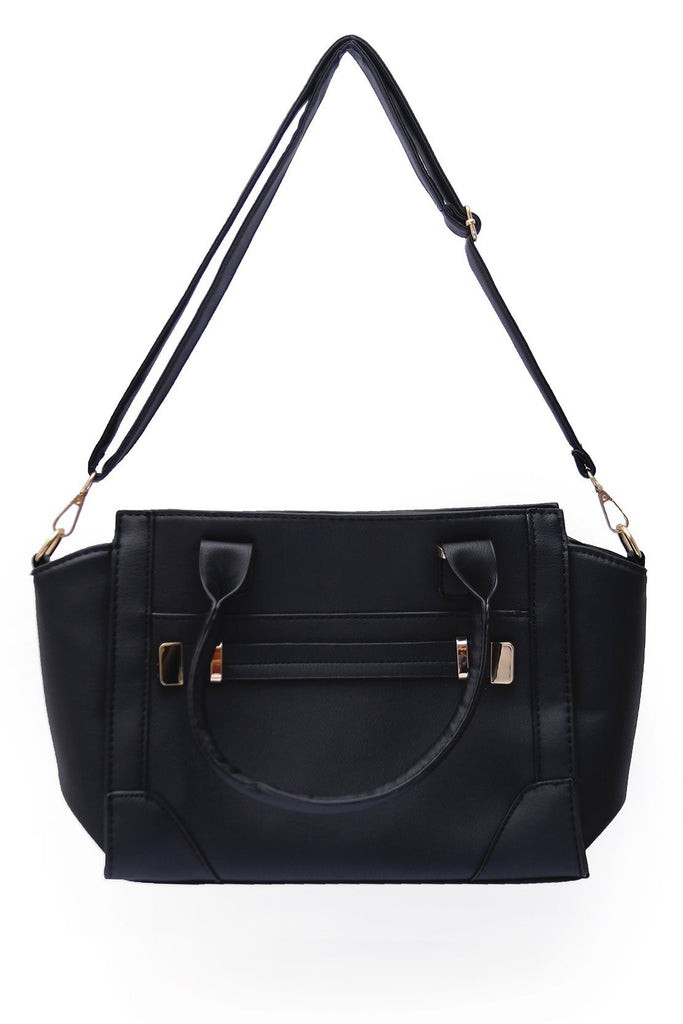Warda Designer Collection - Handbag BG18058