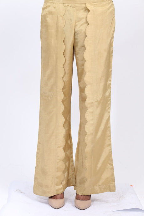 Flow Stitched Trouser LS19029