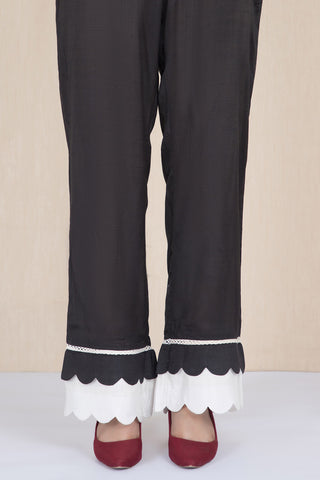 Flow Stitched Trouser LS19216