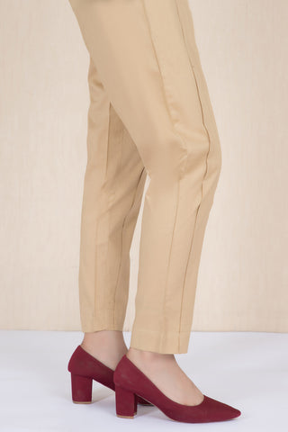 Solid Trouser LS19269
