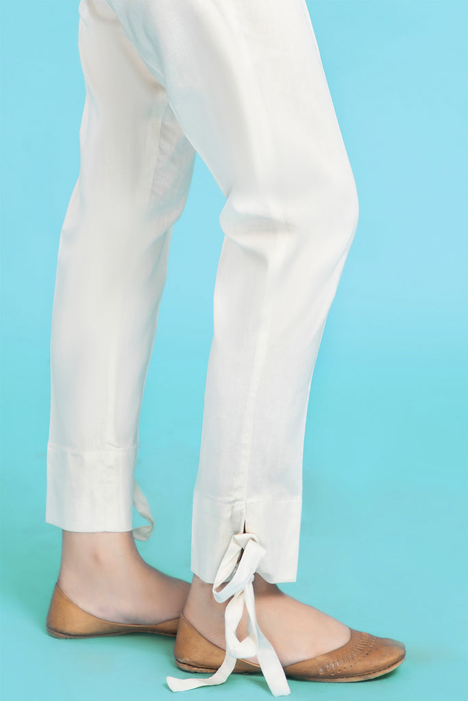 Trousers- Solid LS20139