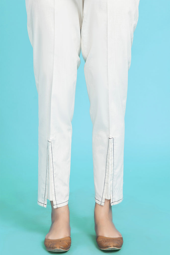 Trousers- Solid LS20141