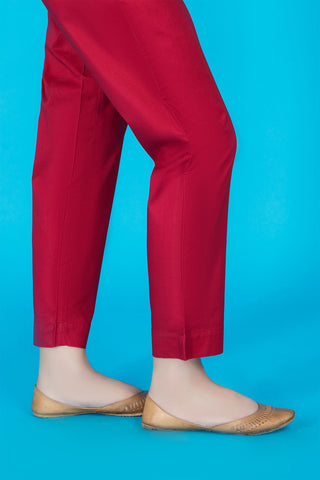 Dyed Trouser LS20138