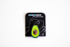 Avocado Popsocket