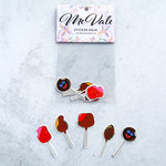 STICKER Paleta bundle