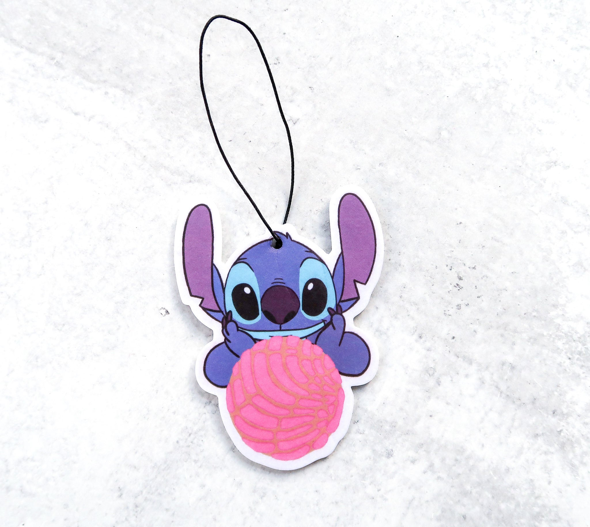 Stitch AIR FRESHNER