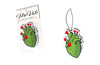 AIR FRESHENER Cactus Heart