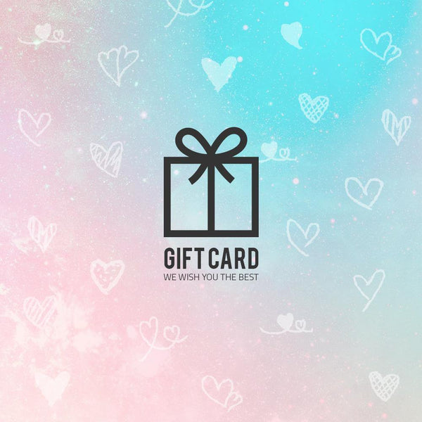 O-Gift Card - o-lens.co.in
