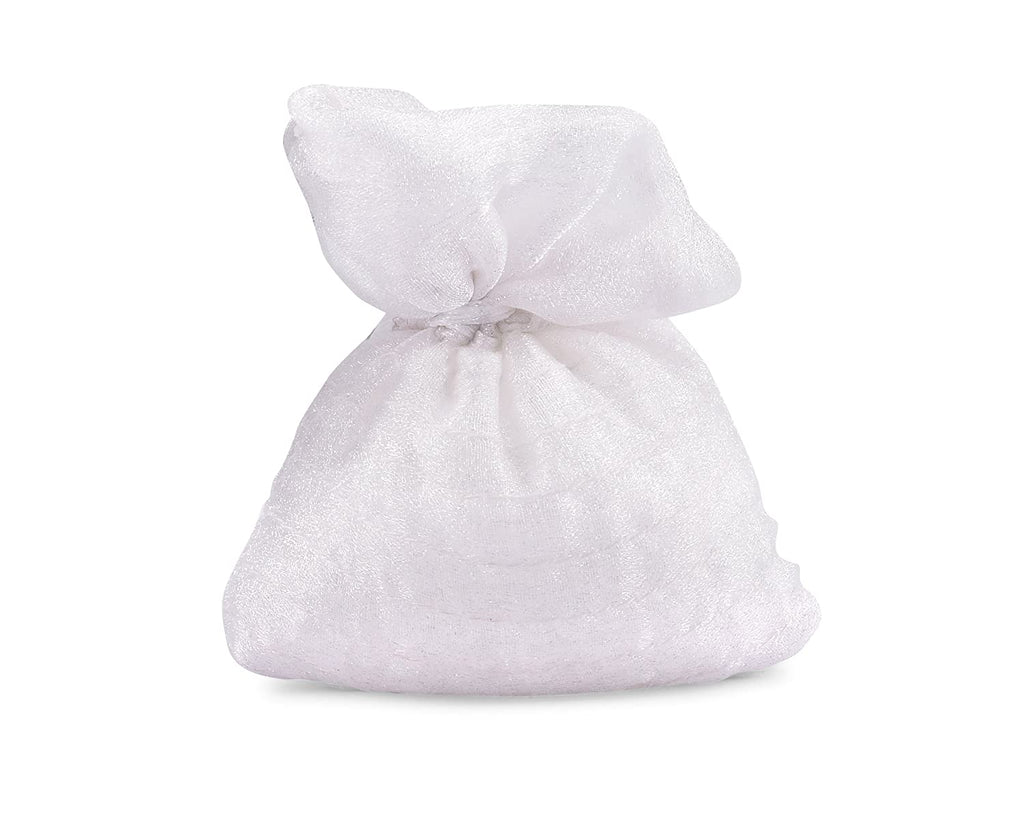 Scented Sack with White Jasmine Fragrance
