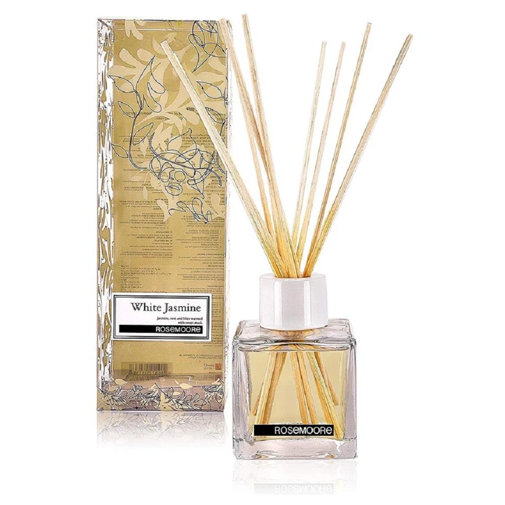 Fragrant/Air Diffusers Kit