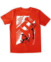 Load image into Gallery viewer, Hammer & Sickle Communist T-shirt